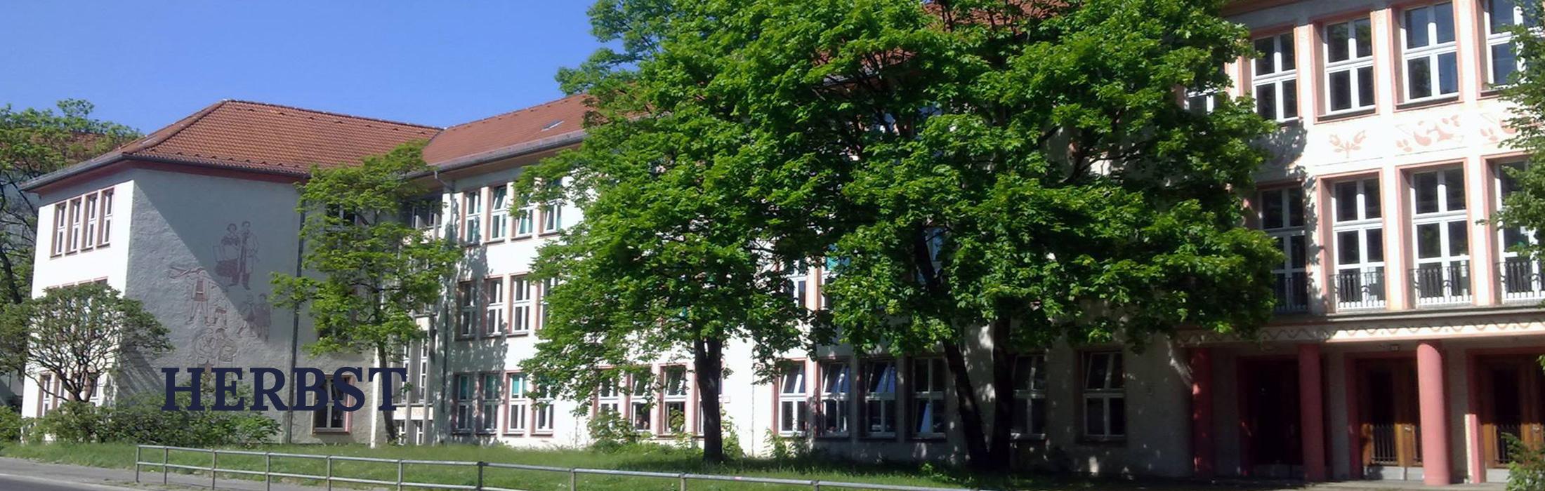 ardenne-schule-autumn