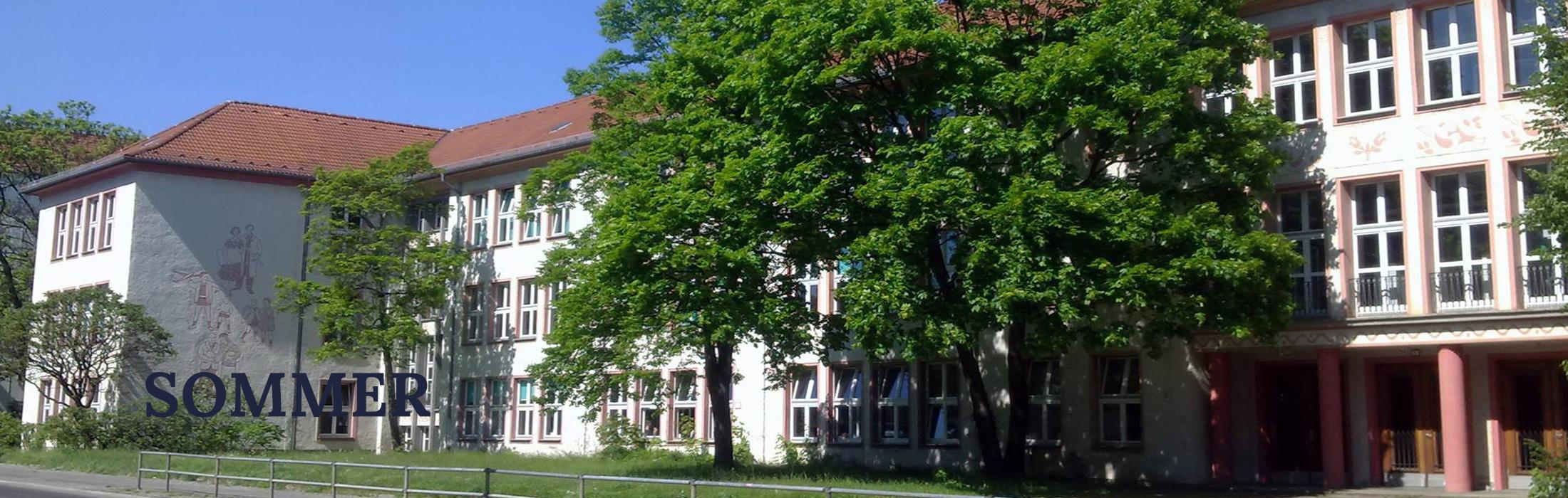 ardenne-schule-summer