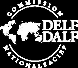 delf-dalf-logo